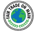 Fair Trade on Main, Hudson Ohio