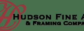 Hudson Fine Art And Framing