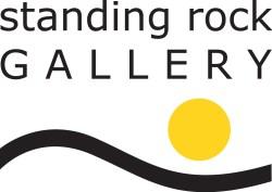 Standing Rock Gallery Hudson Ohio