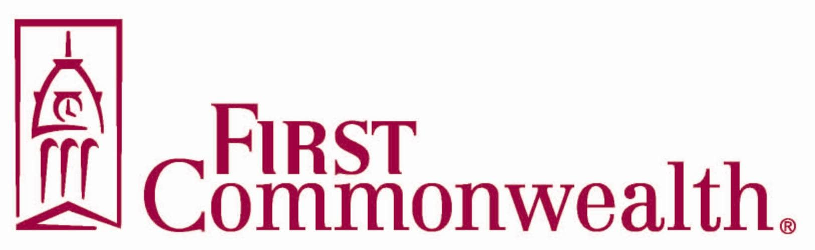 First Commonwealth