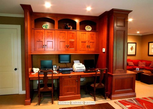 OF_office05_900