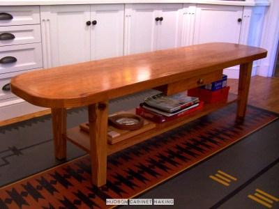 Permalink to:free standing furniture