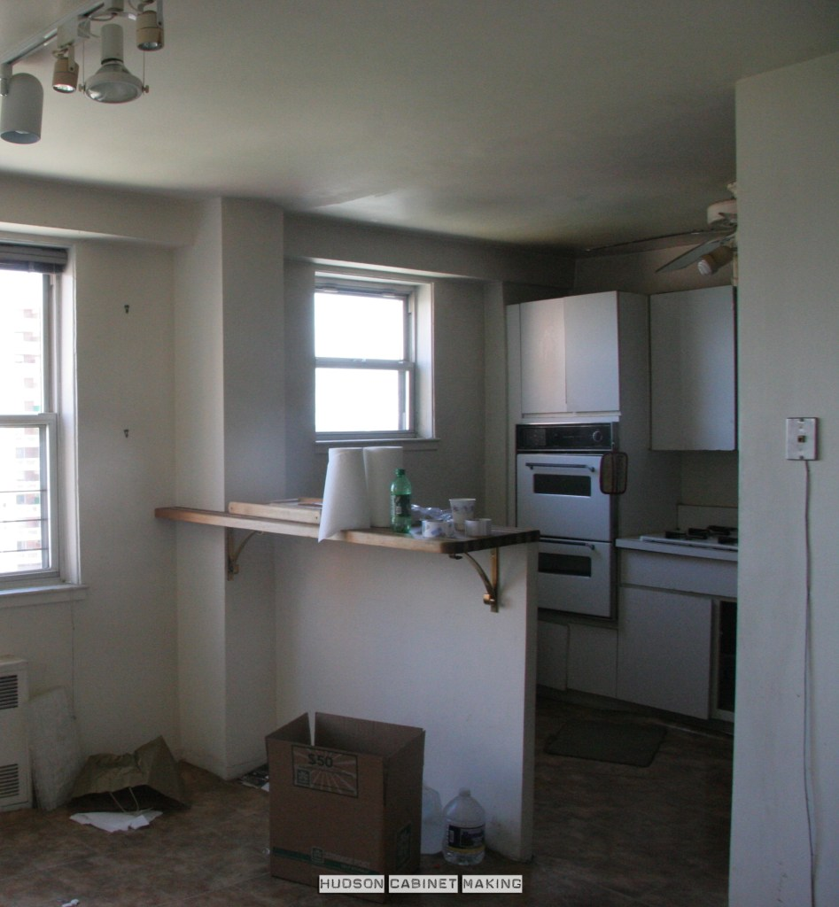 kitch-from-dining-room