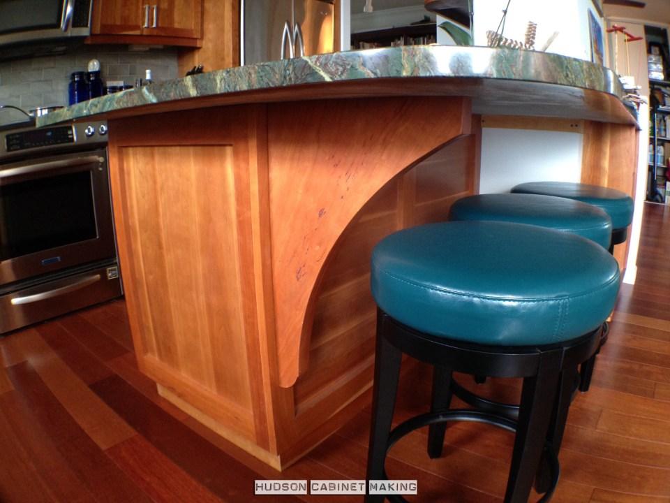 kitchen-island-seating