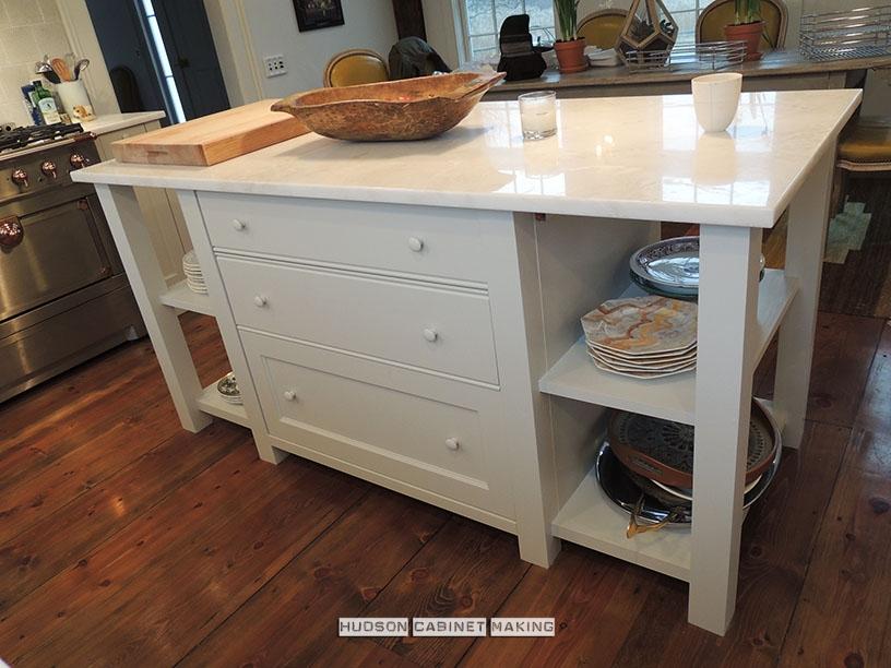 best farm house kitchen design