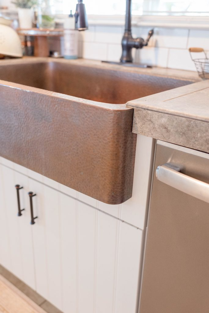 pros and cons of farmhouse sinks my