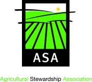 Ag Stewardship Logo