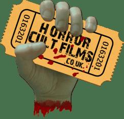 Horror Cult Films