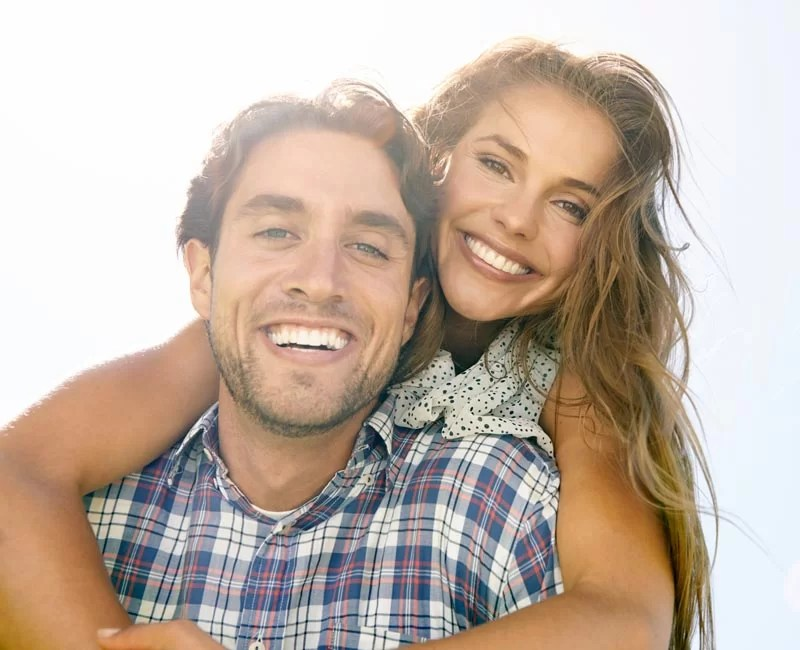 5 Reasons to Choose Invisalign over Braces Hudsonville Dentist