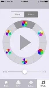 color-modes