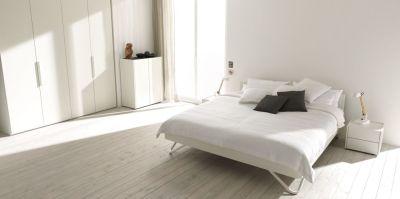 Interlübke Betten   hüls die Einrichtung