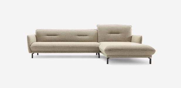 hulsta sofa