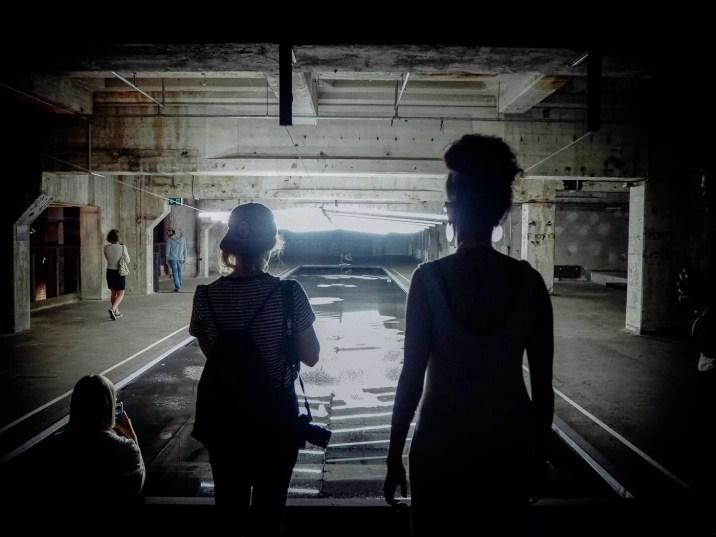 perspective-playground-berlin-olympus-19