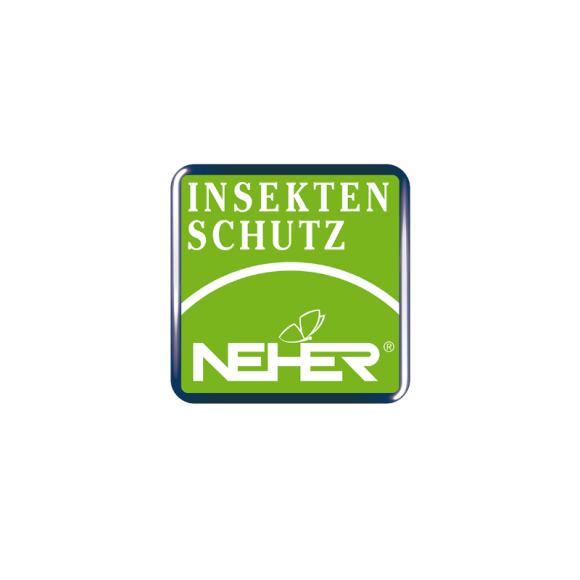 partner-neher