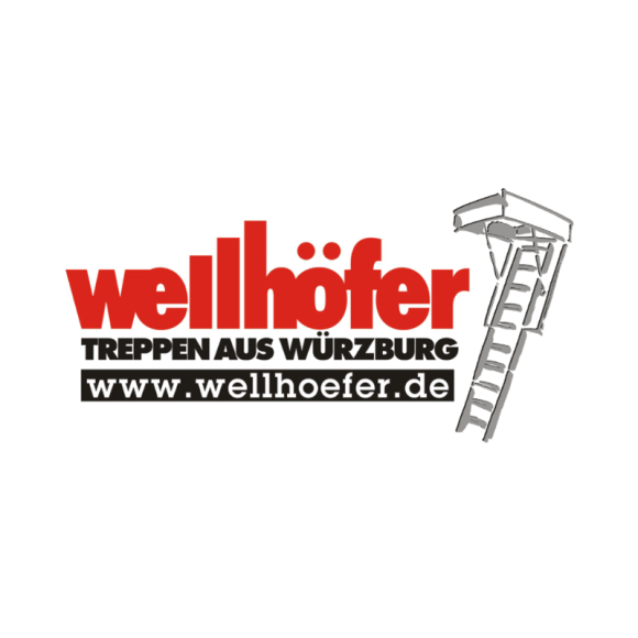 partner-wellhoefer