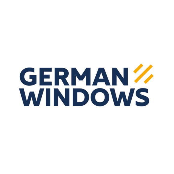 partner-germanwindows