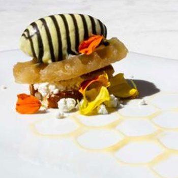 Cítricos gourmet, el lujo agridulce que no conoces