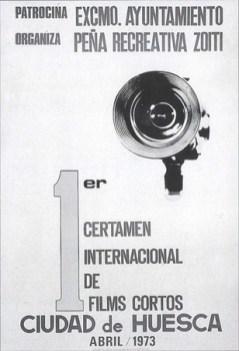 Cartel Ed1
