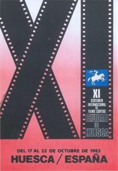 11th edition - 1983