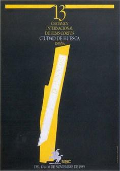 13th edition - 1985