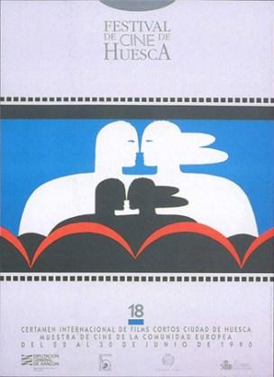 18th edition - 1990