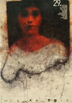 29th edition - 2001