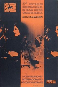 4th edition - 1976