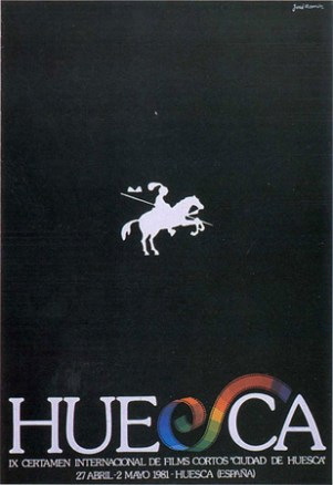 9th edition - 1981