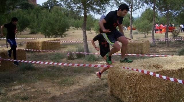Monzón Epic Run