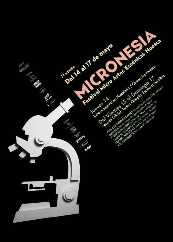 micronesia-2015