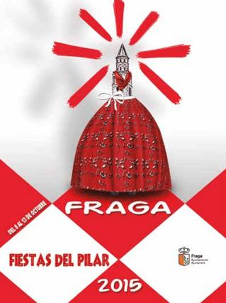 Fiestas de Fraga