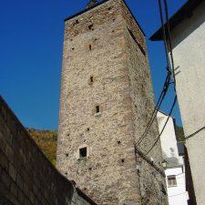 Torre Rins