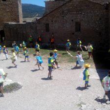 de http://www.escueladeveranojaca.com