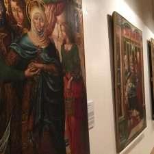 museo-de-huesca18