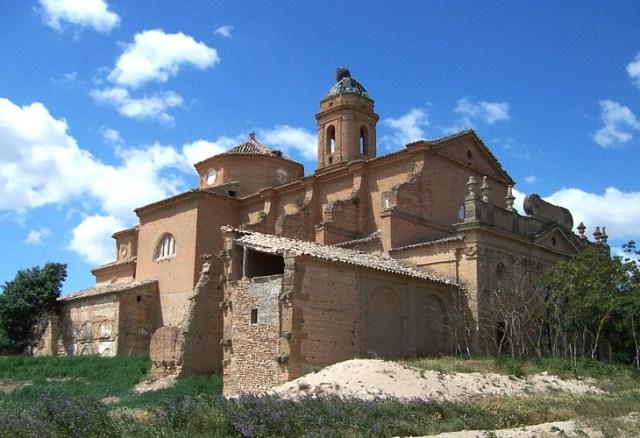 www-patrimonioculturaldearagon-es