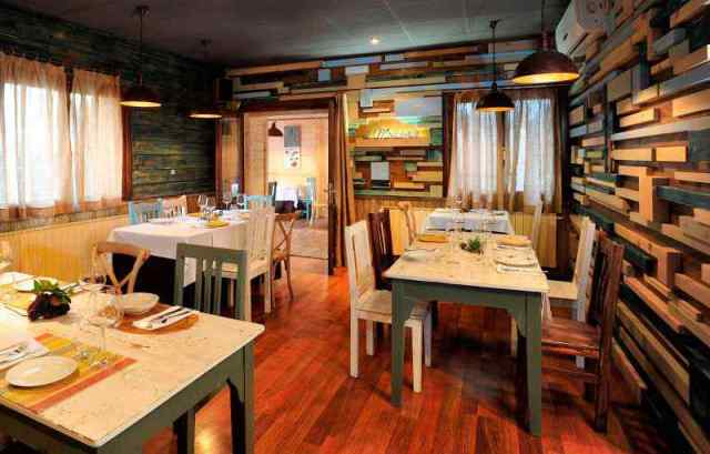 el-montanes-restaurante