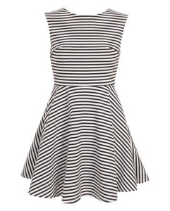 miharayasuhiro-black-exclusive-striped-cotton-pique-skater-dress-product-2-3407405-019599680_large_flex