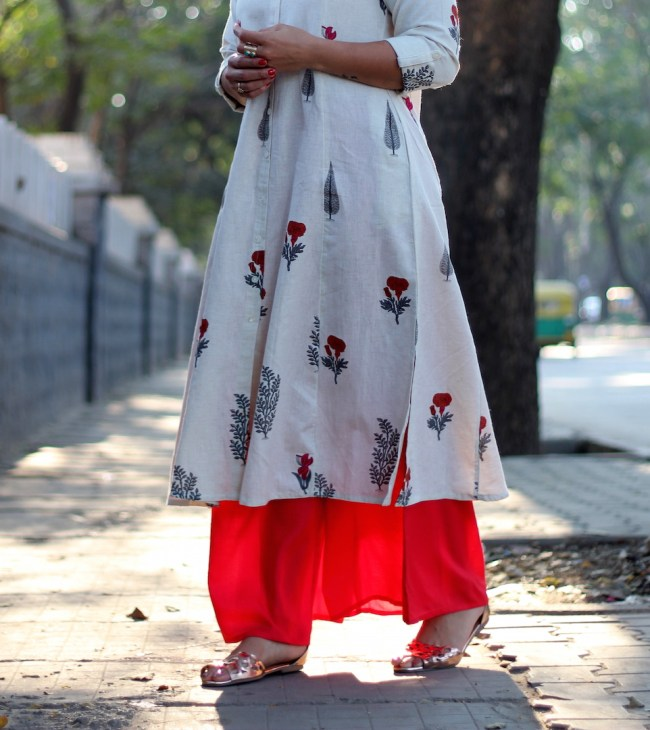 Festival outfit ideas, Indian festival wear, Indian traditional wear