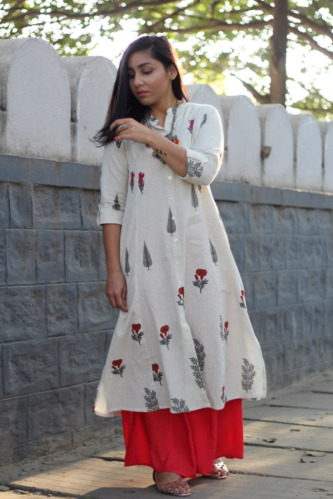 Indian Festival outfit ideas, festival of India