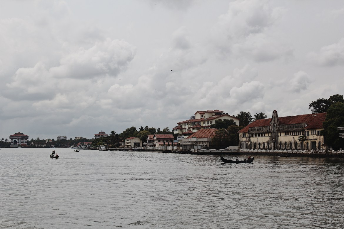 Kochi Travel Guide, Huesofme Blog, Things to do in Kochi
