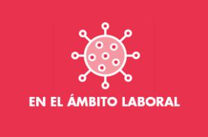 placa-coronavirus-PAL