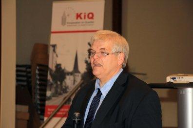 KiQ-Auftaktveranstaltung-2012_8932