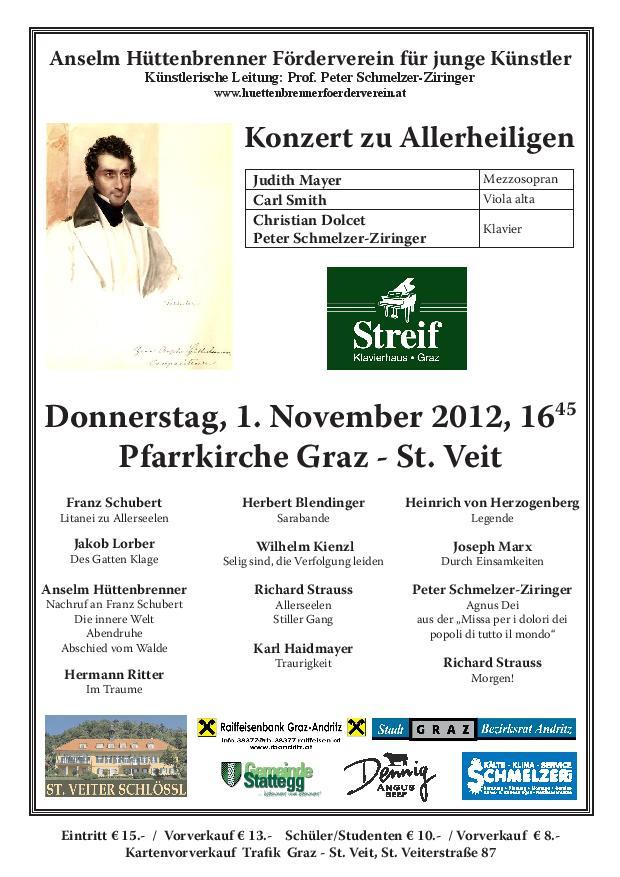 Plakat_Konzert_Allerheiligen_1._Nov._2012