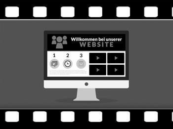 gutes_webdesign