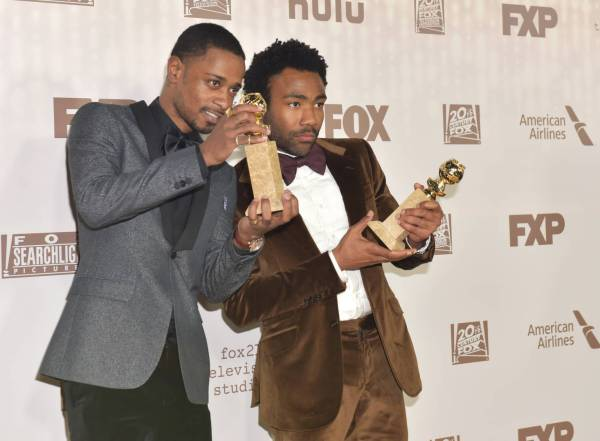 """Atlanta"" Season 3 Isn't Coming Anytime Soon According To ..."
