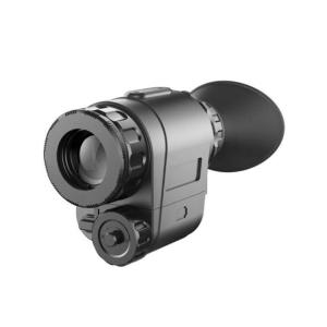 I-RAY MH25 MINI THERMAL MONOCULAR