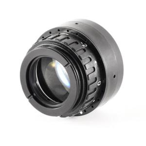 MH25 PVS-14 Eyepiece Featured Image