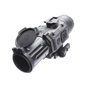 NOX Thermal Monocular, 35mm lens