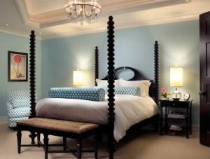bedroom1-Huffman.House-Huffman-Bed-Breakfast
