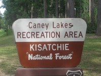 Caney_Lakes_sign_near_Minden,_LA_IMG_